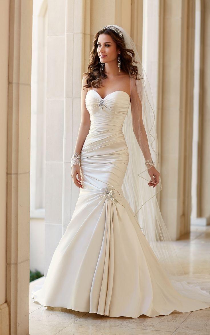 Formal Perfekt Brautkleid Mieten BoutiqueDesigner Fantastisch Brautkleid Mieten Vertrieb