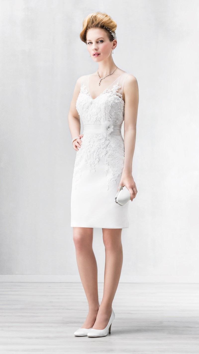 Formal Luxurius Brautkleid Shop Spezialgebiet20 Einzigartig Brautkleid Shop Ärmel