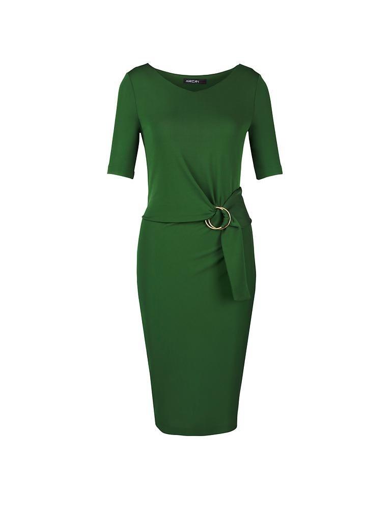 15 Einfach Damen Kleid Grün Boutique20 Top Damen Kleid Grün Bester Preis