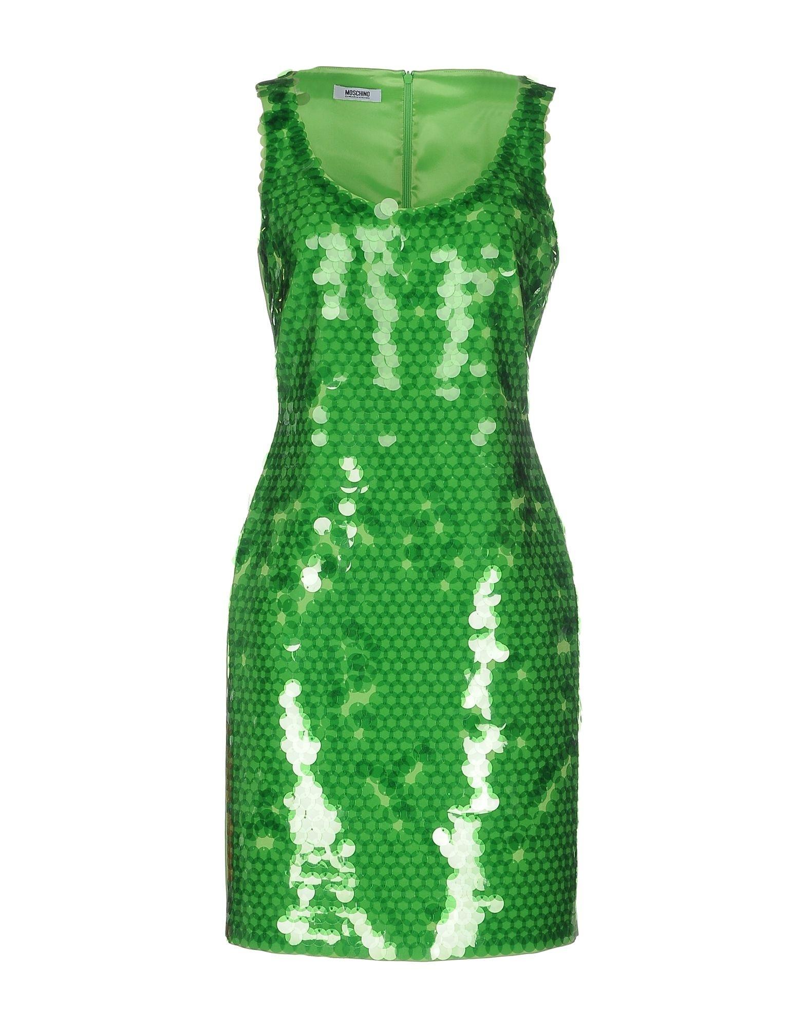 Formal Perfekt Damen Kleid Grün ÄrmelAbend Großartig Damen Kleid Grün Spezialgebiet
