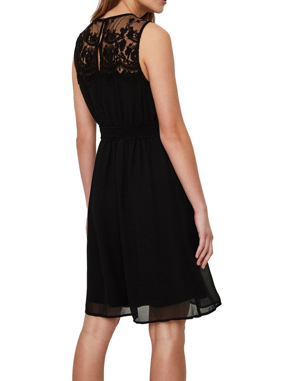 Abend Genial Damen Kleid Xl Vertrieb10 Fantastisch Damen Kleid Xl Galerie