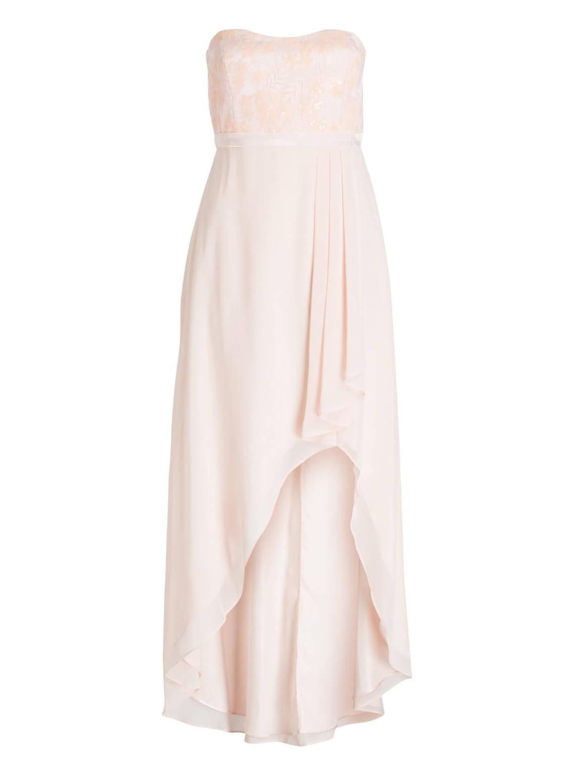 Erstaunlich Damen Kleider Abendkleid für 201917 Genial Damen Kleider Abendkleid Design