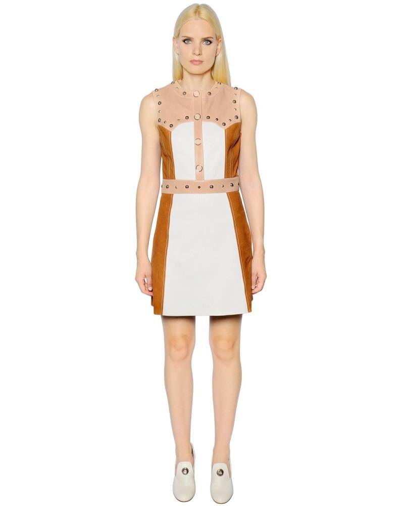 17 Ausgezeichnet Damen Kleider Boutique10 Erstaunlich Damen Kleider Galerie