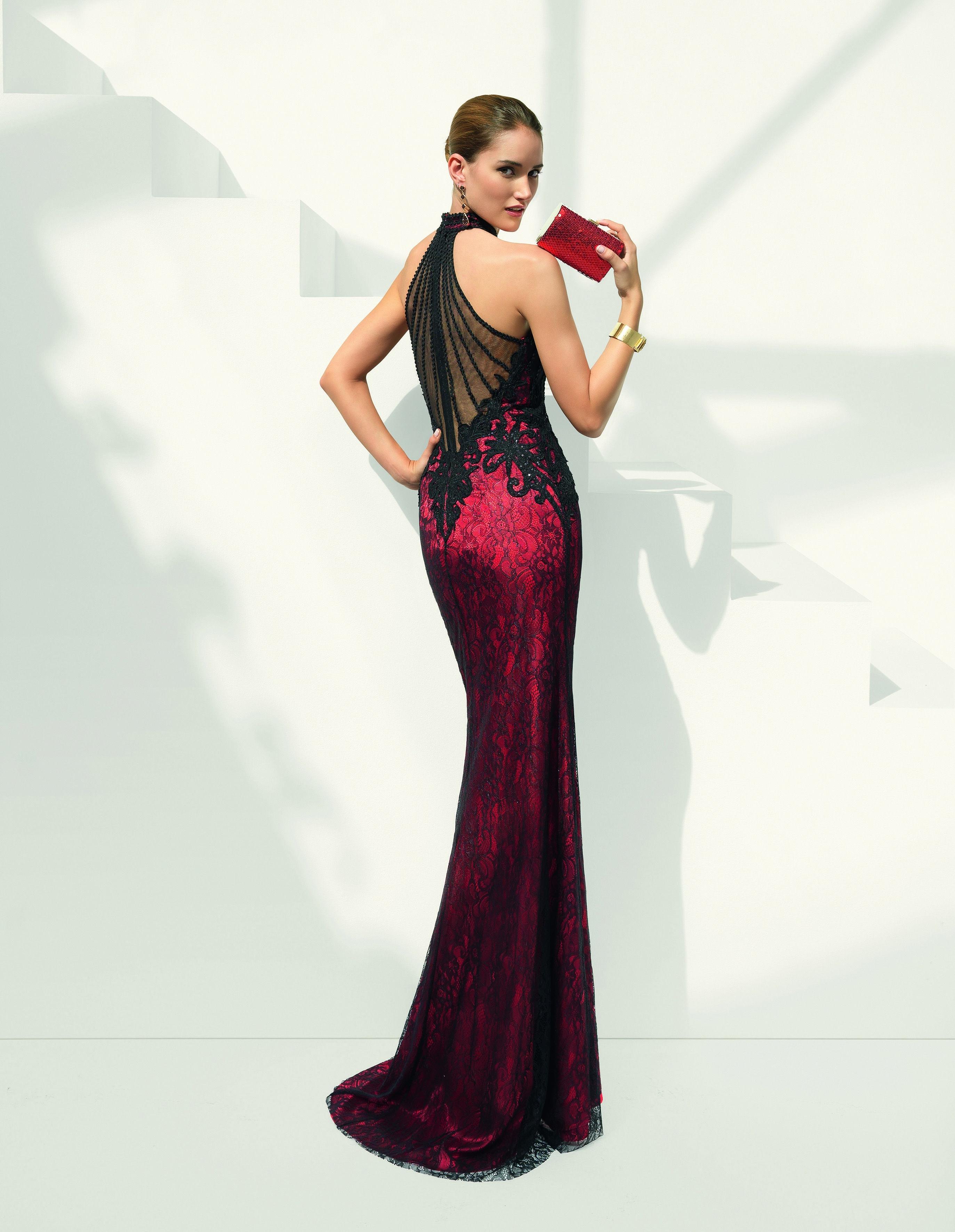 17 Fantastisch Designer Abendkleider SpezialgebietAbend Einfach Designer Abendkleider Stylish