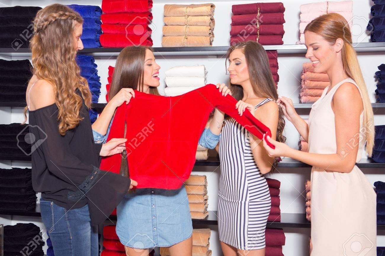 17 Schön Einkaufen Kleidung Galerie15 Luxurius Einkaufen Kleidung Boutique