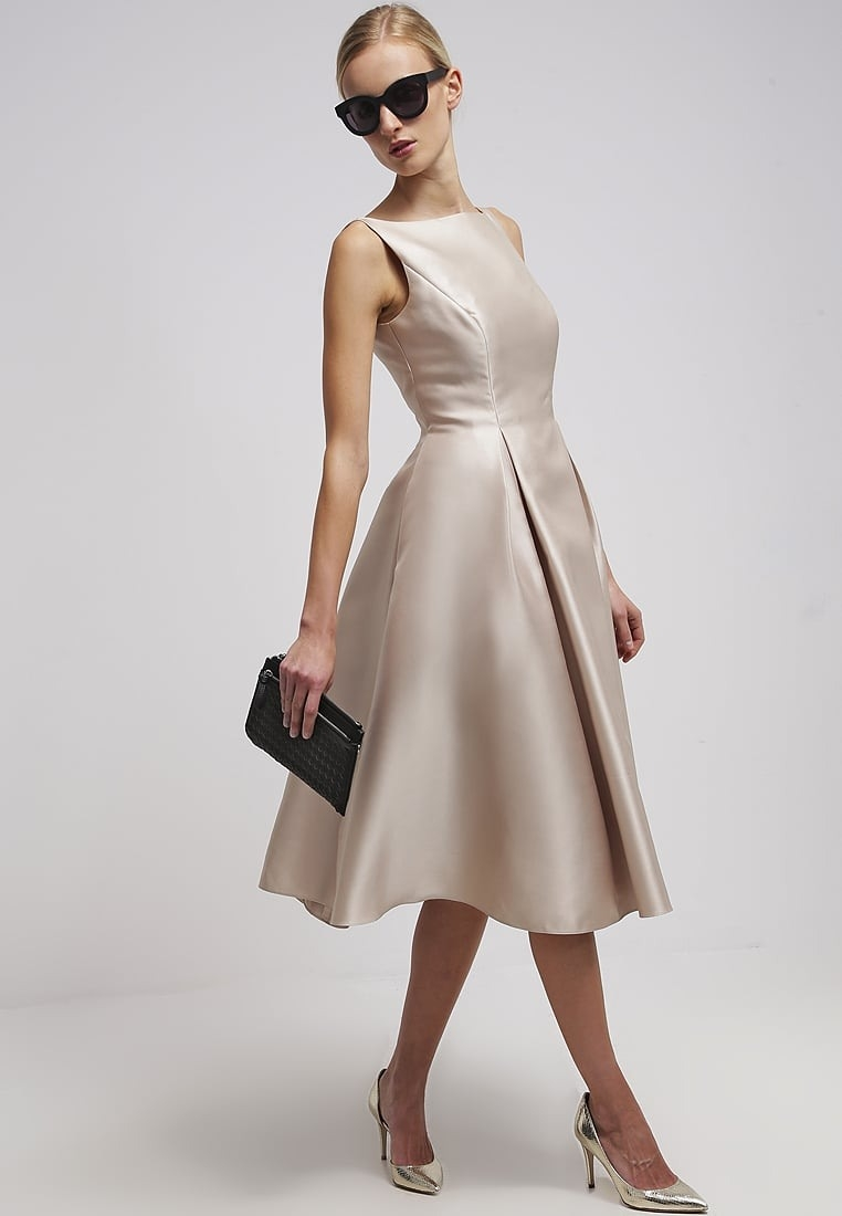 Cool Festliche Damenkleider GalerieAbend Luxus Festliche Damenkleider Spezialgebiet