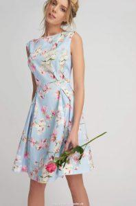 10 Spektakulär Festliche Sommerkleider für 201910 Elegant Festliche Sommerkleider für 2019