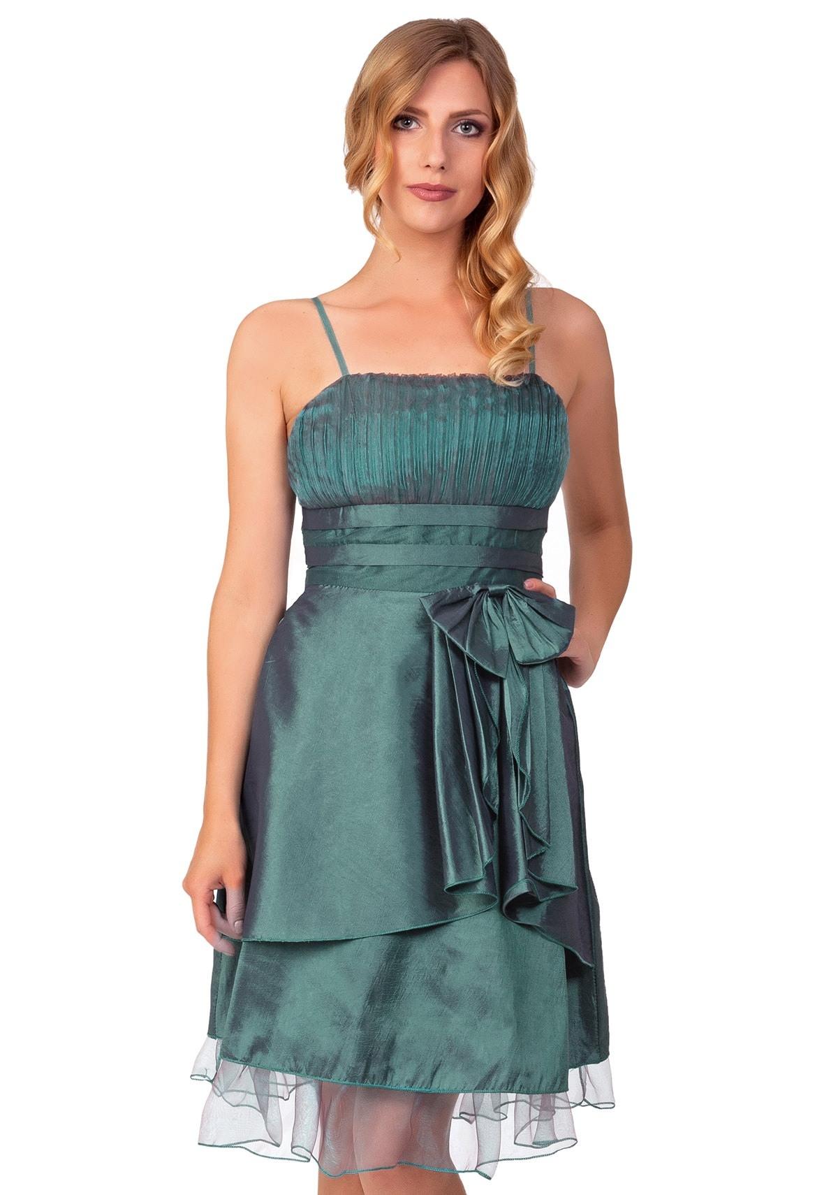 15 Fantastisch Festliches Kleid 48 DesignAbend Kreativ Festliches Kleid 48 Spezialgebiet