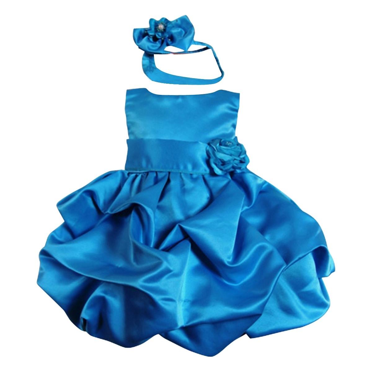 10 Großartig Festliches Kleid Türkis Boutique17 Ausgezeichnet Festliches Kleid Türkis Vertrieb
