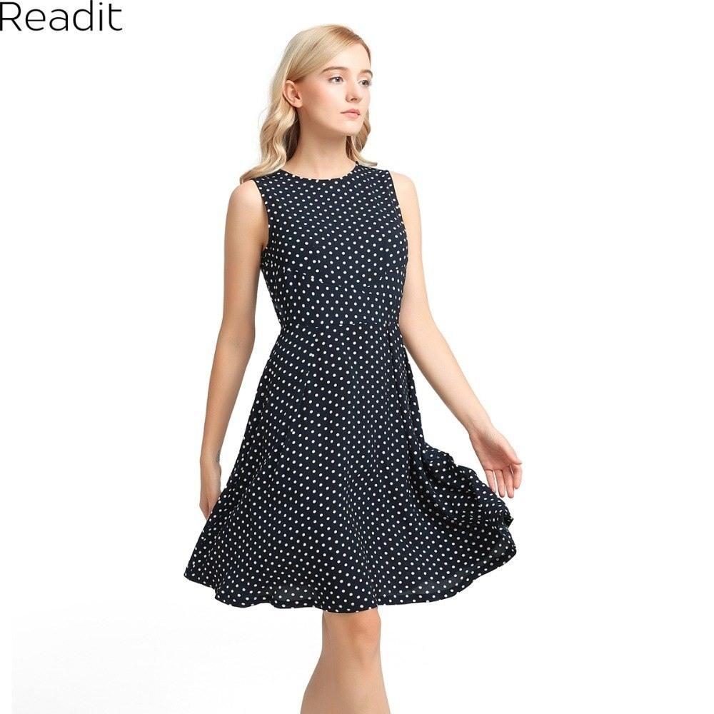 17 Leicht Frauen Sommerkleider Boutique13 Coolste Frauen Sommerkleider Vertrieb