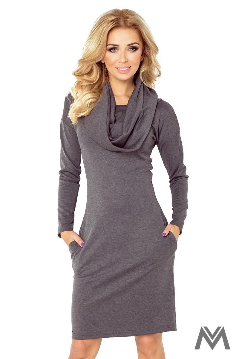 20 Erstaunlich Graues Kleid Langarm Ärmel13 Luxurius Graues Kleid Langarm Vertrieb