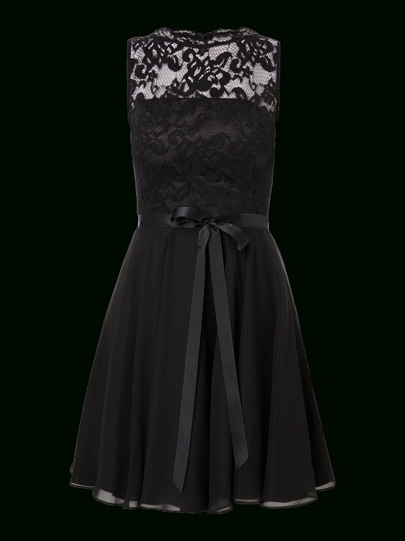 15 Genial Graues Kleid Mit Spitze für 201910 Luxus Graues Kleid Mit Spitze Bester Preis