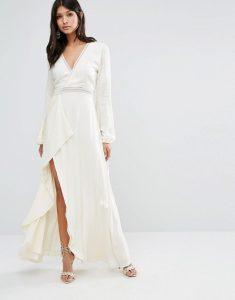 17 Top Größe Kleider BoutiqueAbend Luxus Größe Kleider Spezialgebiet