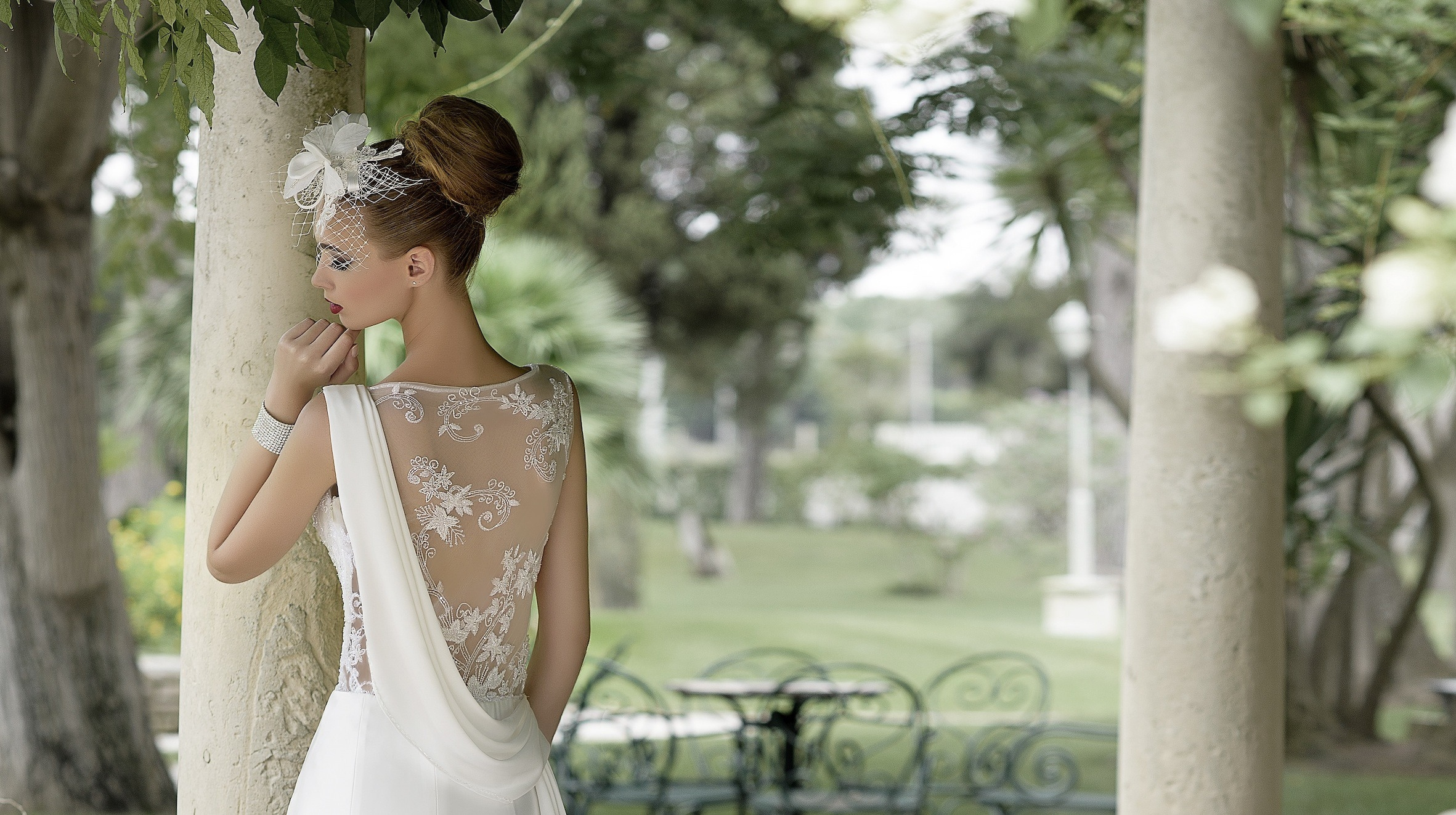 10 Einfach Italienische Brautmode ÄrmelDesigner Schön Italienische Brautmode Galerie
