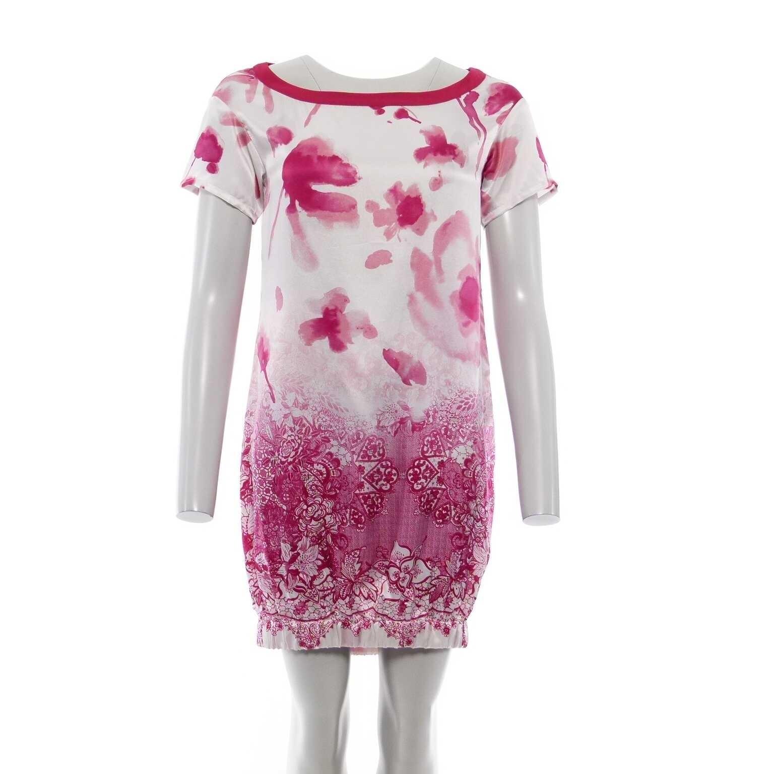 15 Großartig Kleid 42 Design17 Luxus Kleid 42 Boutique