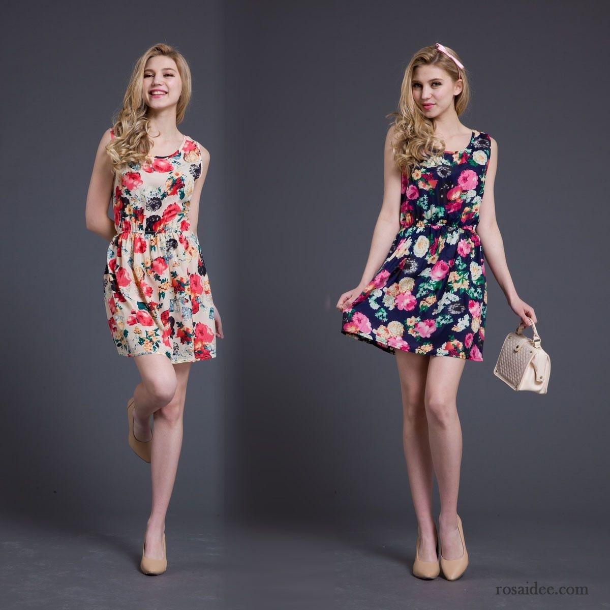 20 Elegant Kleid Große Blumen SpezialgebietFormal Einzigartig Kleid Große Blumen Boutique