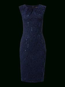 Formal Schön Kleid Hellblau Kurz für 201917 Wunderbar Kleid Hellblau Kurz Bester Preis