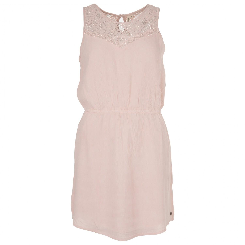 Formal Top Kleid Kaufen Vertrieb17 Wunderbar Kleid Kaufen Galerie