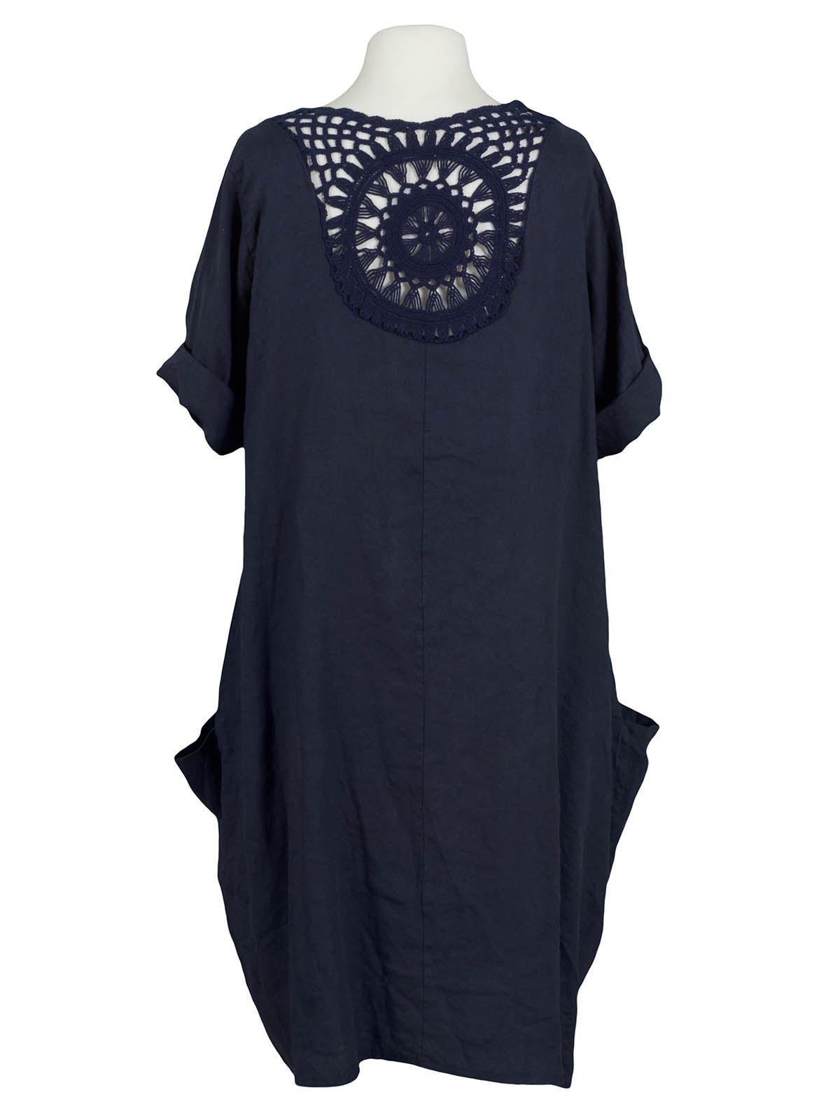 15 Schön Kleid Mit Spitze Blau Ärmel17 Schön Kleid Mit Spitze Blau Vertrieb