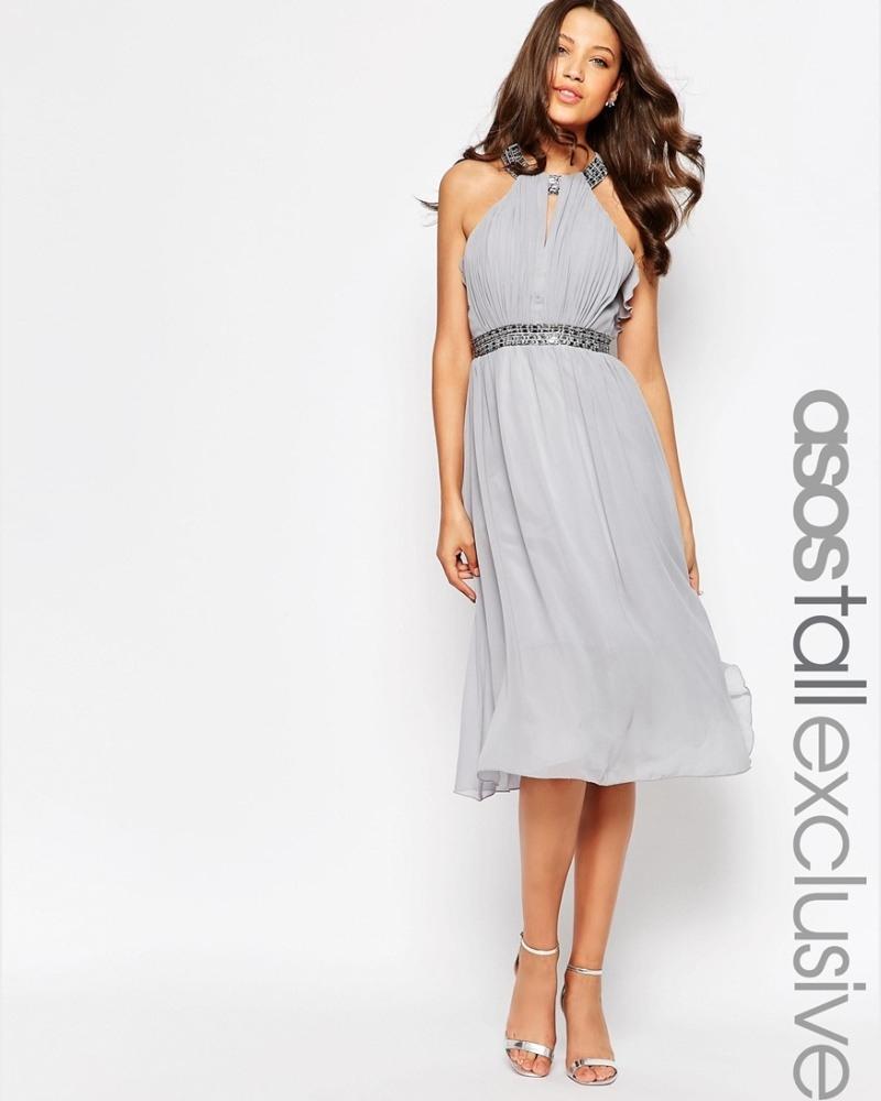 20 Perfekt Kleid Rosa Grau Vertrieb Fantastisch Kleid Rosa Grau Bester Preis