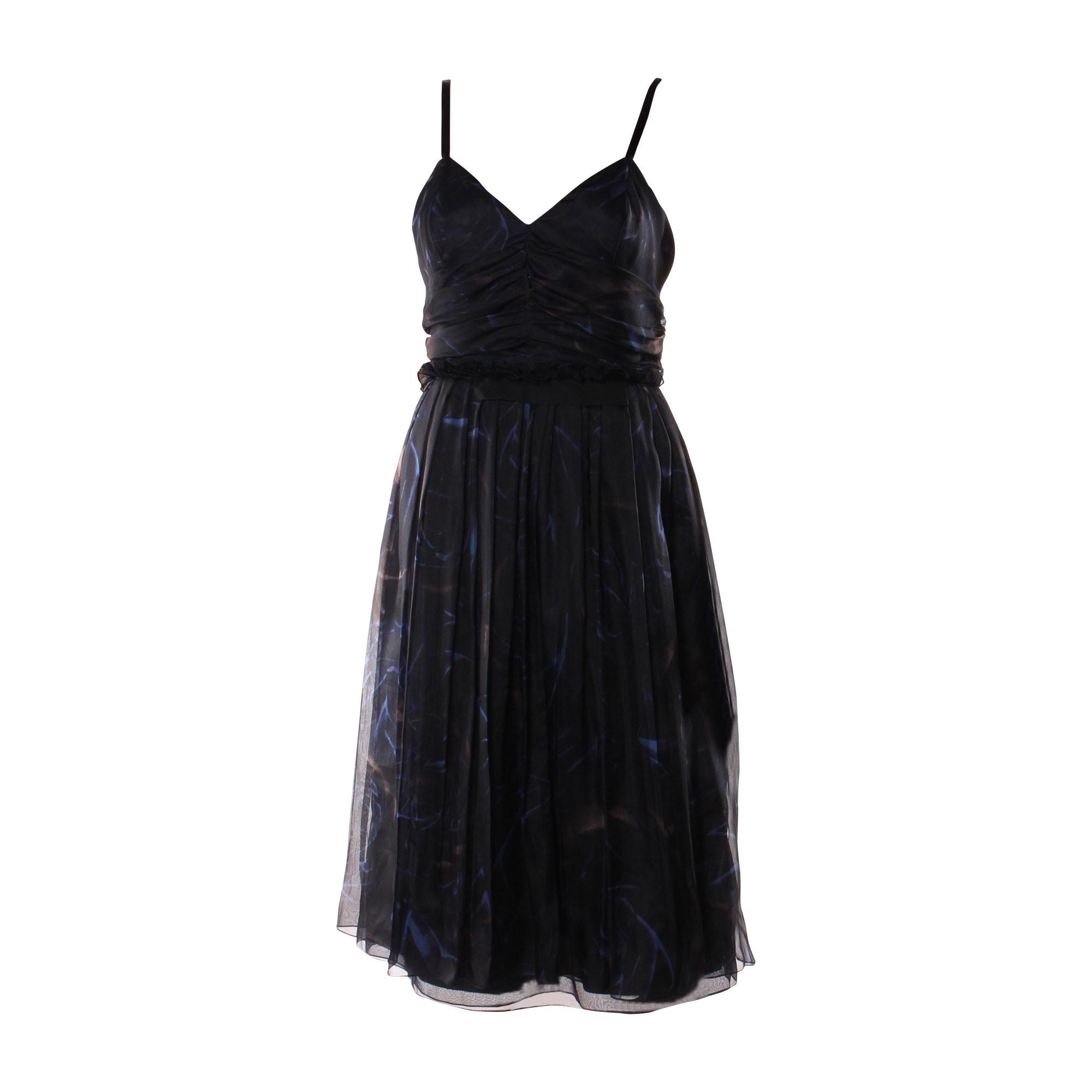 Abend Luxurius Kleid Schwarz Midi Boutique20 Schön Kleid Schwarz Midi Stylish