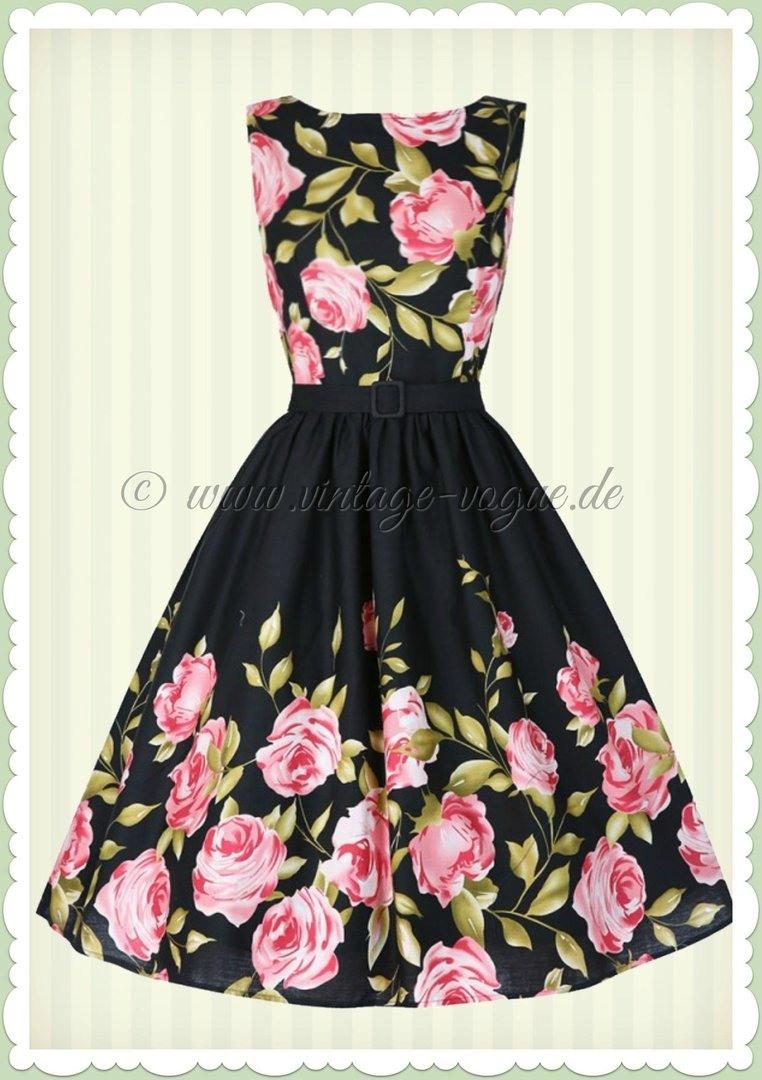 10 Elegant Kleid Schwarz Rosa Galerie15 Einzigartig Kleid Schwarz Rosa Galerie