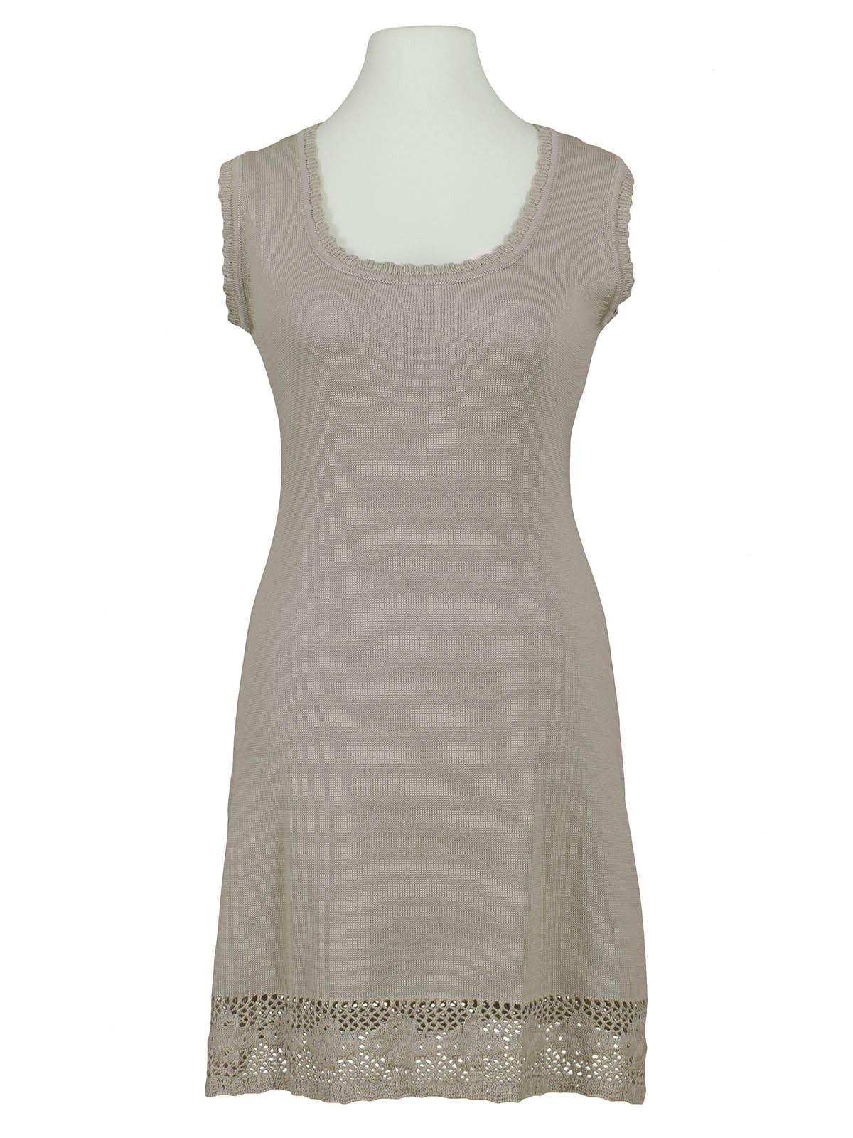 15 Top Kleid Spitze Boutique Genial Kleid Spitze Stylish