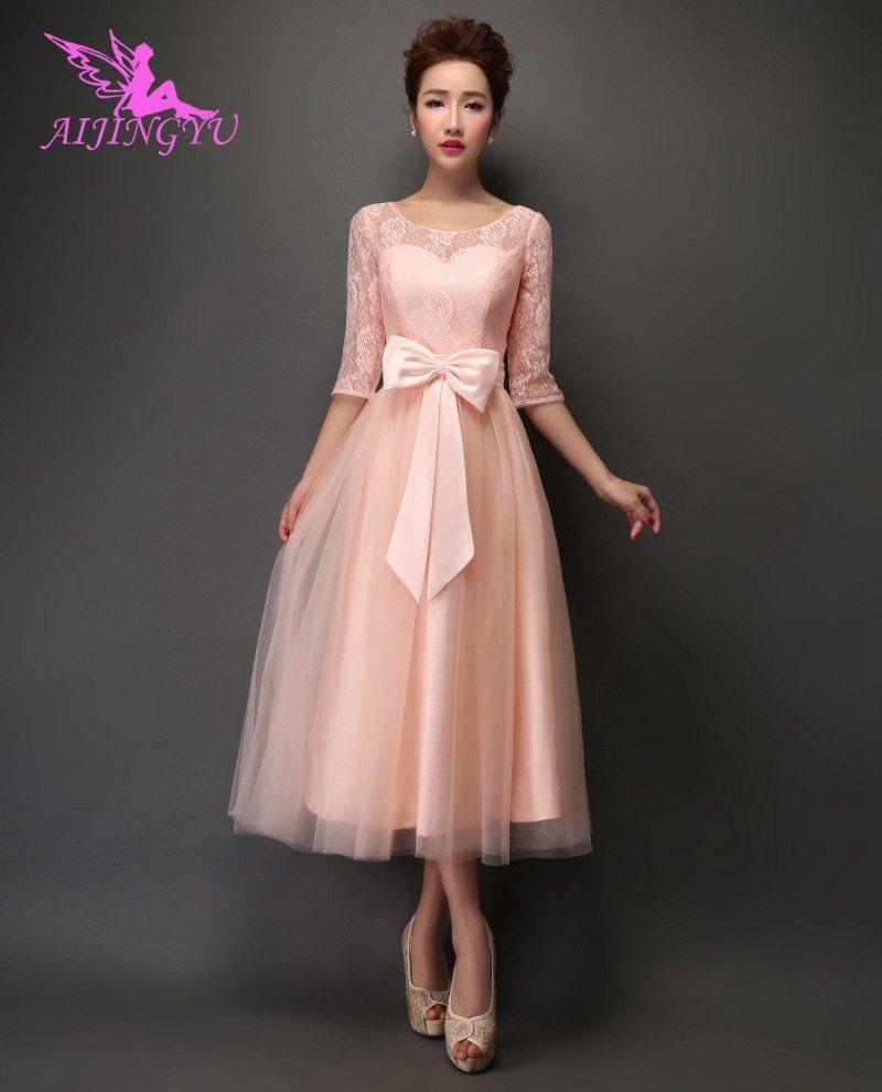 Designer Coolste Kleider Für Besondere Anlässe Ärmel17 Ausgezeichnet Kleider Für Besondere Anlässe Design