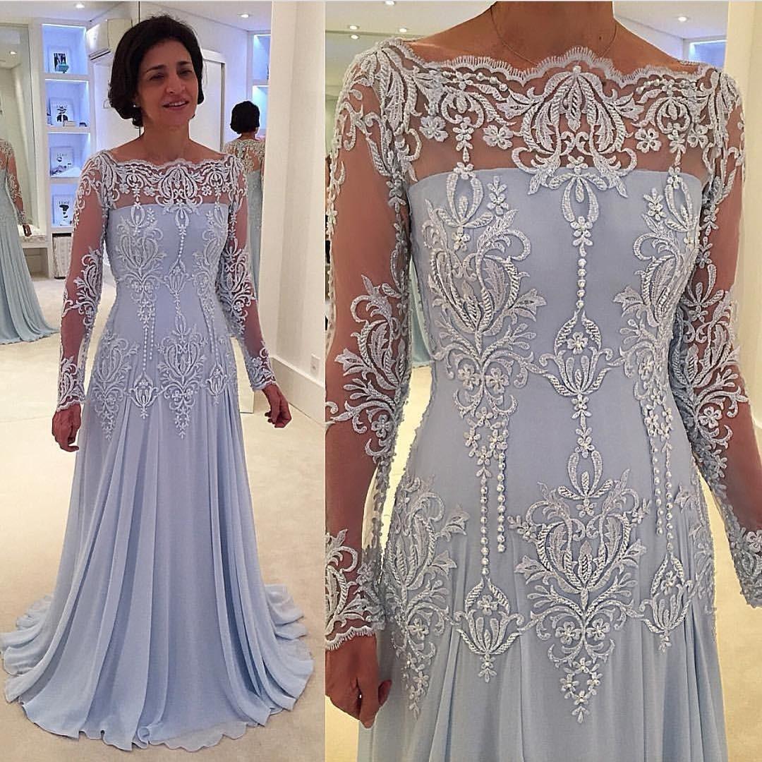 13 Schön Kleider Für Die Brautmutter Ab 13 für 13 - Abendkleid