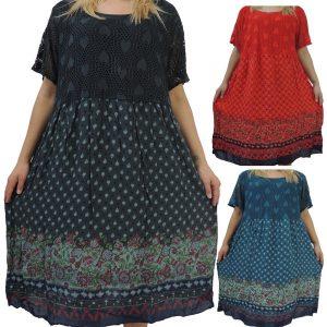 13 Einzigartig Kleider Größe 50 Damen VertriebDesigner Coolste Kleider Größe 50 Damen Stylish