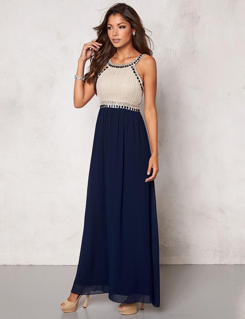 20 Elegant Kleider In Blau Boutique13 Fantastisch Kleider In Blau Ärmel