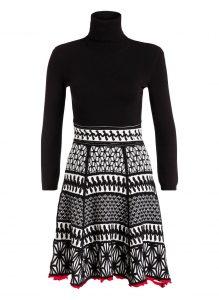 10 Cool Kleider Online Bestellen ÄrmelFormal Genial Kleider Online Bestellen Design