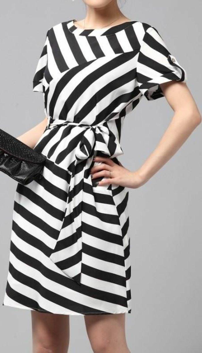 Formal Wunderbar Kleider Schwarz Weiß Kurz Design Schön Kleider Schwarz Weiß Kurz Bester Preis