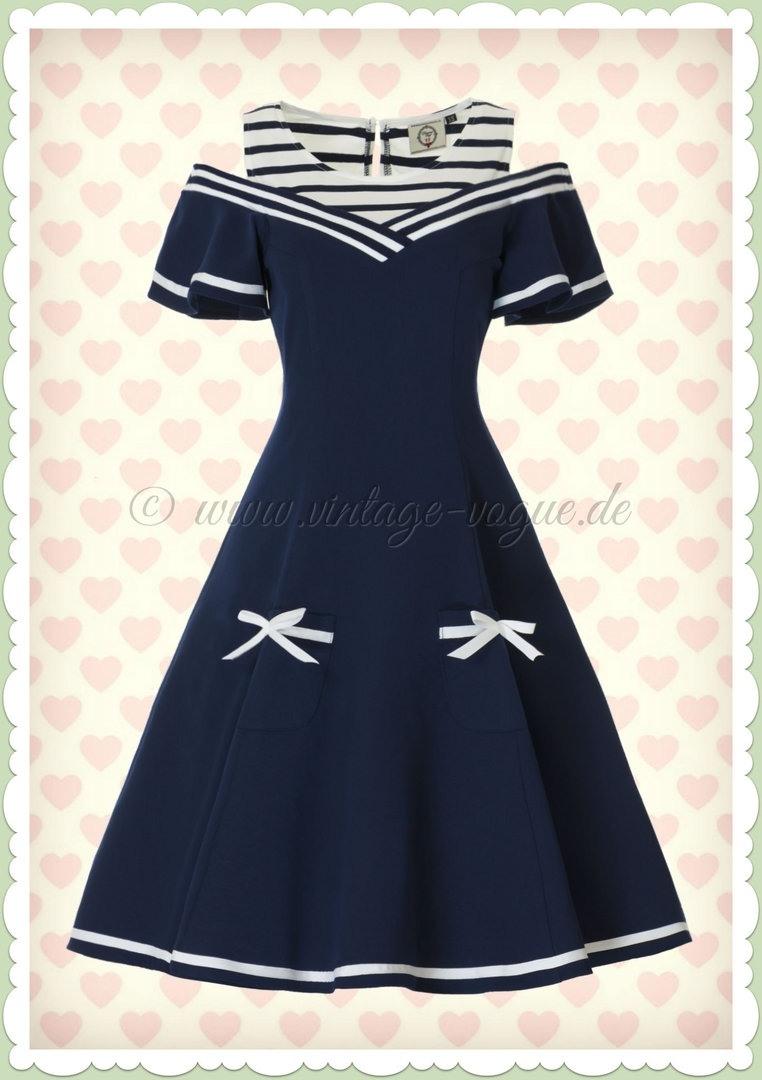 Abend Cool Kleider Galerie17 Perfekt Kleider Vertrieb