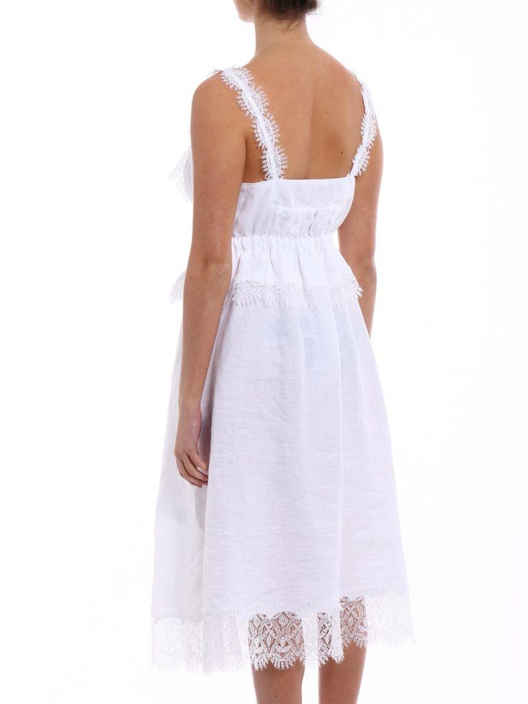 best sneakers eae9c 8e02c 17 Schön Kurze Kleider Weiß Vertrieb - Abendkleid