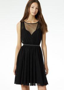 13 Fantastisch Kurzes Kleid Design Schön Kurzes Kleid Spezialgebiet