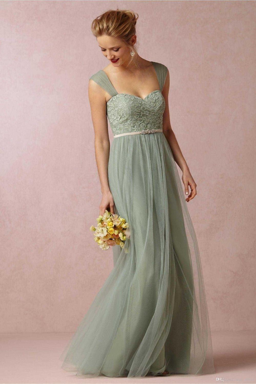 Abend Ausgezeichnet Lange Kleider Für Hochzeitsgäste Günstig Bester PreisDesigner Großartig Lange Kleider Für Hochzeitsgäste Günstig Galerie