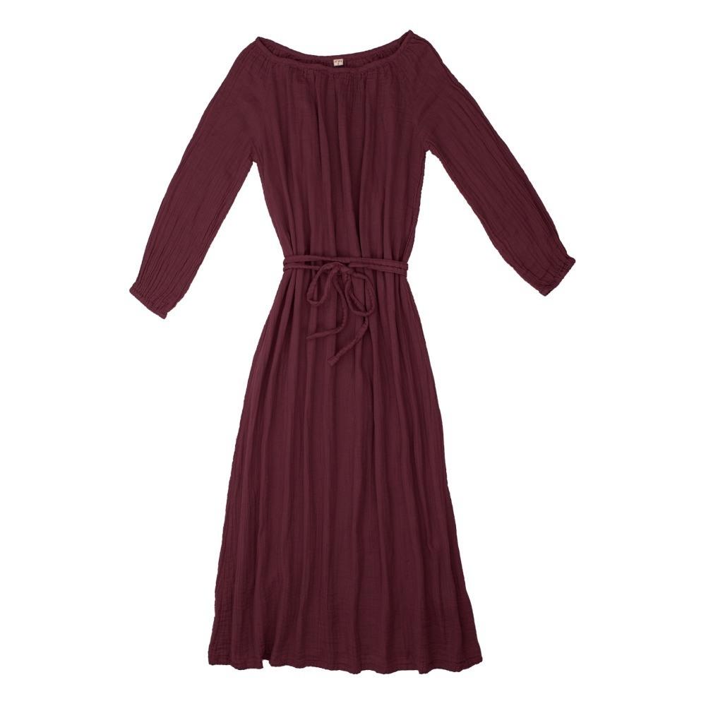 17 Einzigartig Langes Kleid Türkis Stylish17 Einzigartig Langes Kleid Türkis für 2019