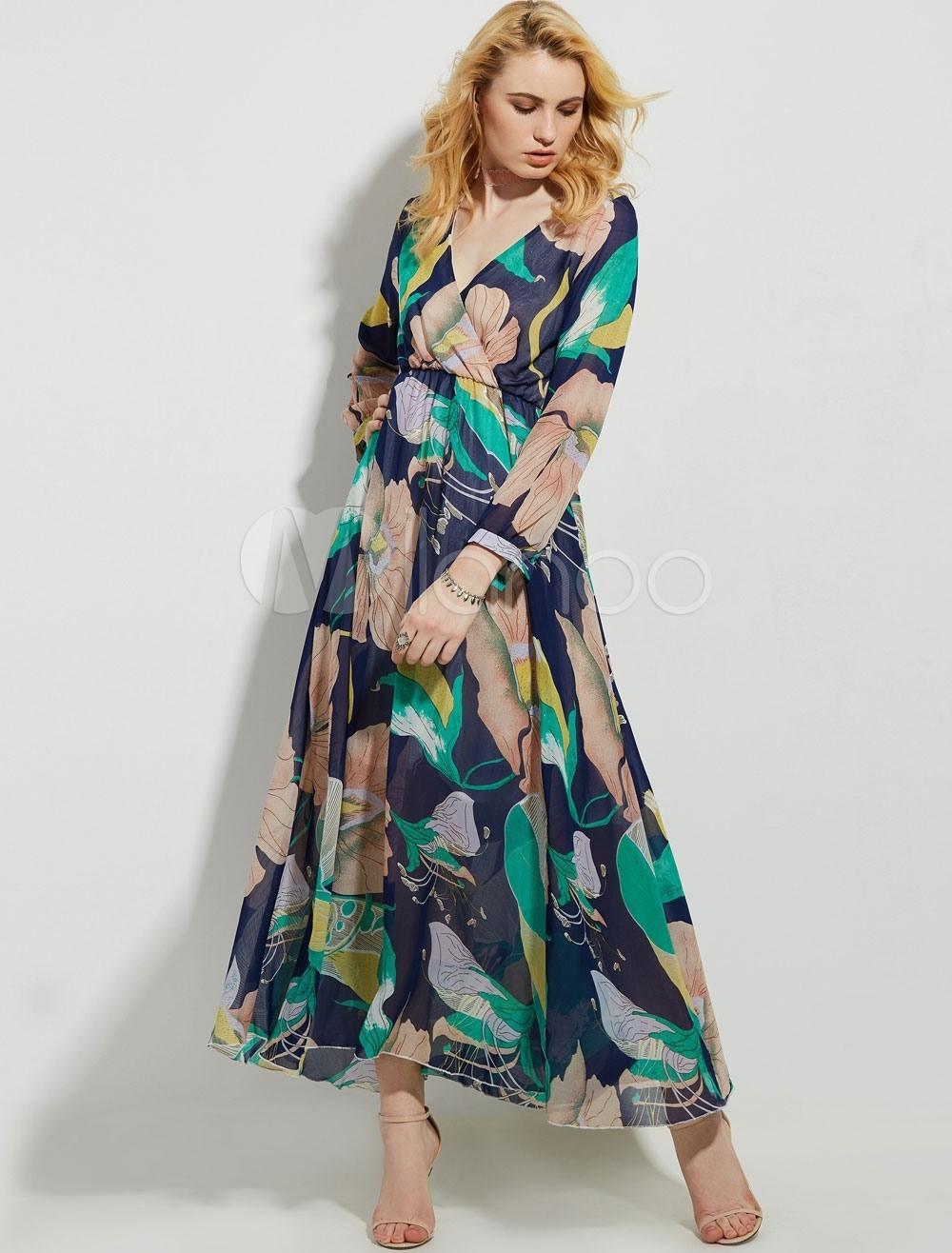 Formal Spektakulär Langes Schickes Kleid StylishAbend Cool Langes Schickes Kleid Spezialgebiet