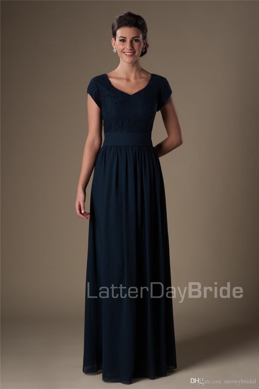 Formal Luxus Lila Kleider Für Hochzeit Boutique20 Kreativ Lila Kleider Für Hochzeit Bester Preis