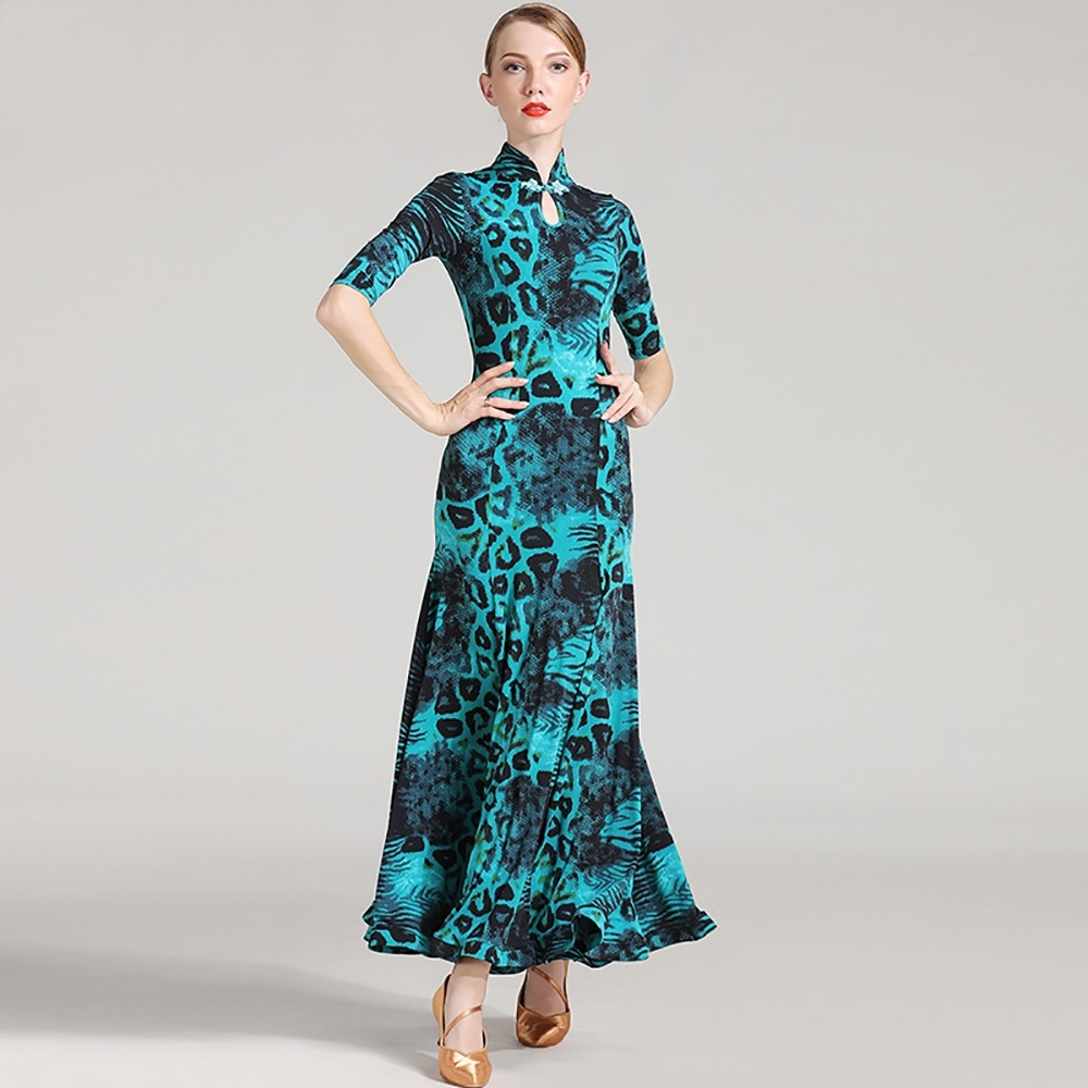 15 Fantastisch Moderne Kleider Bester PreisAbend Coolste Moderne Kleider Stylish
