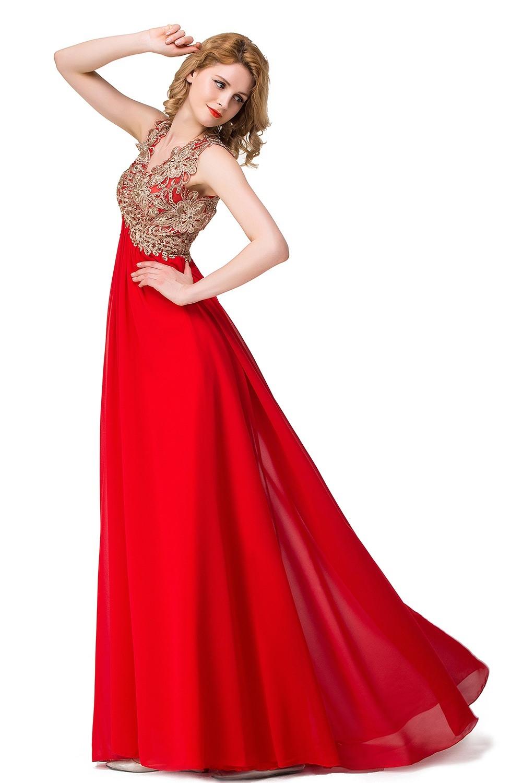 20 Wunderbar Rote Abendkleider Bester PreisFormal Ausgezeichnet Rote Abendkleider Stylish