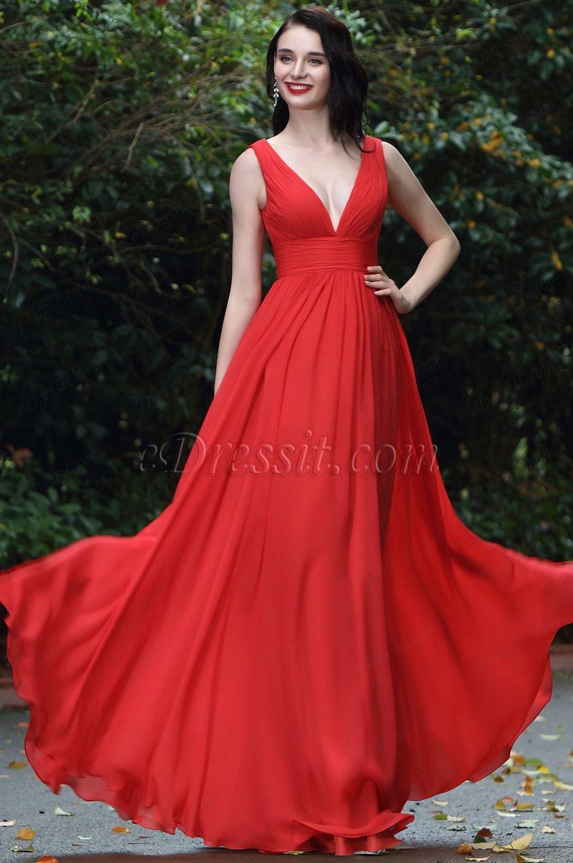 Elegant Rote Abendkleider Bester Preis17 Schön Rote Abendkleider Vertrieb