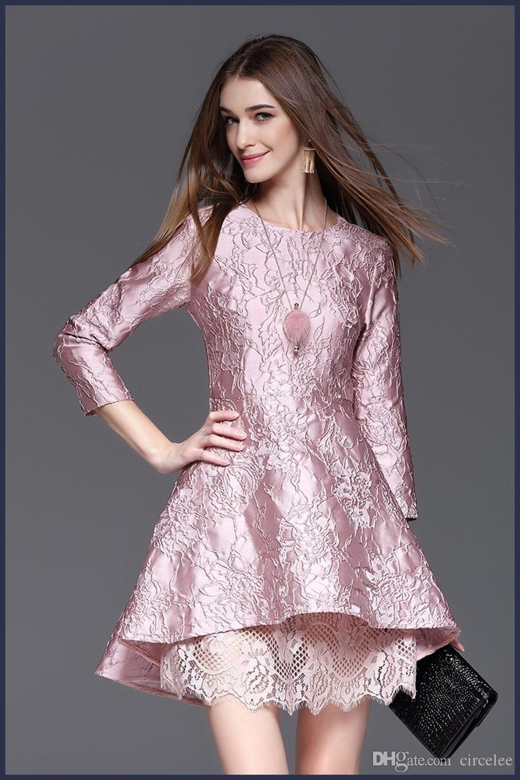 10 Schön Schöne Kleider Für Besondere Anlässe Stylish20 Wunderbar Schöne Kleider Für Besondere Anlässe Galerie