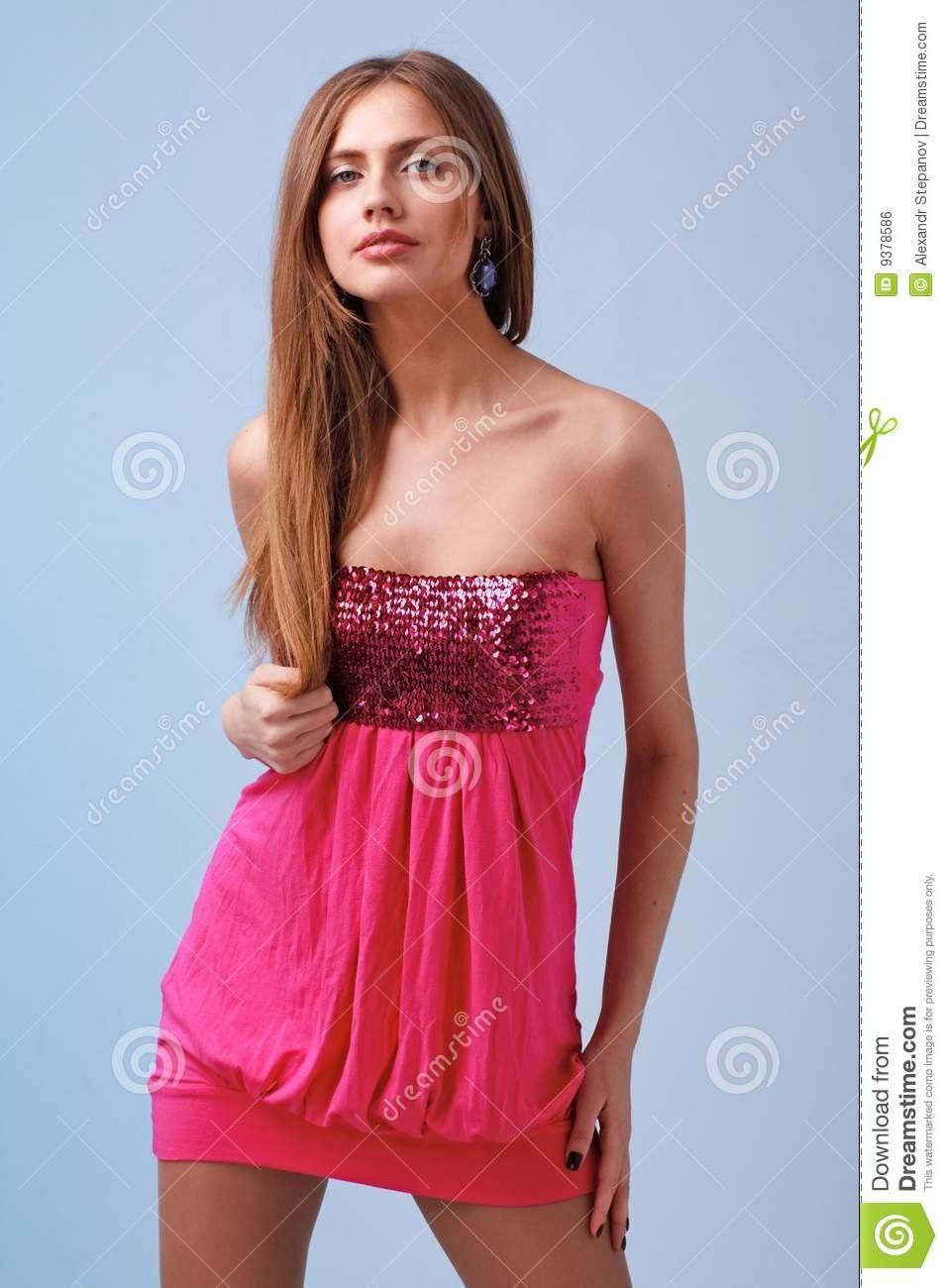 20 Ausgezeichnet Schöne Kleider Für Junge Frauen DesignFormal Spektakulär Schöne Kleider Für Junge Frauen Galerie