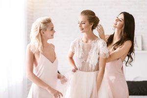Abend Großartig Tolles Kleid Für Hochzeit Bester PreisFormal Spektakulär Tolles Kleid Für Hochzeit Stylish