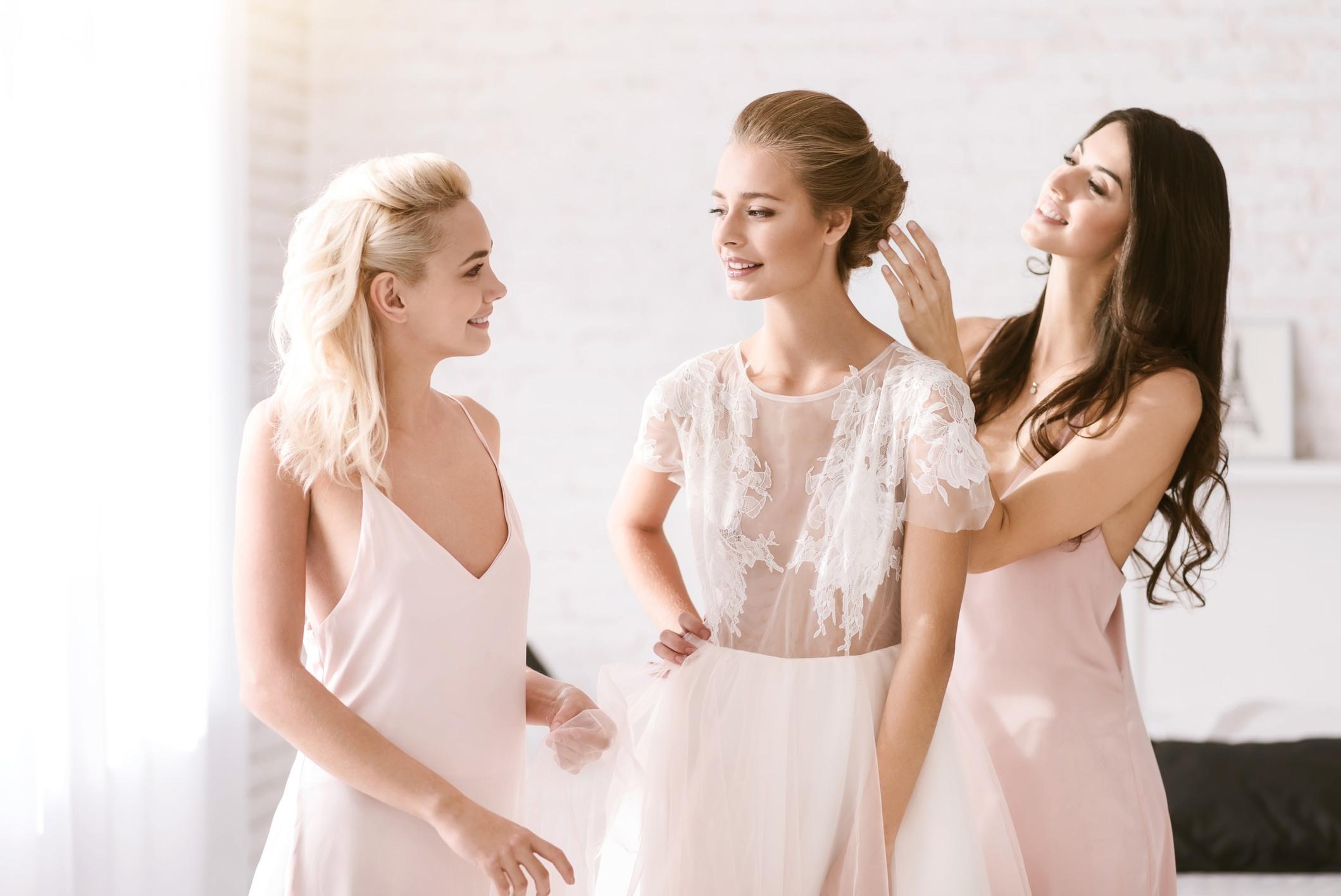 14 Schön Tolles Kleid Für Hochzeit Bester Preis - Abendkleid