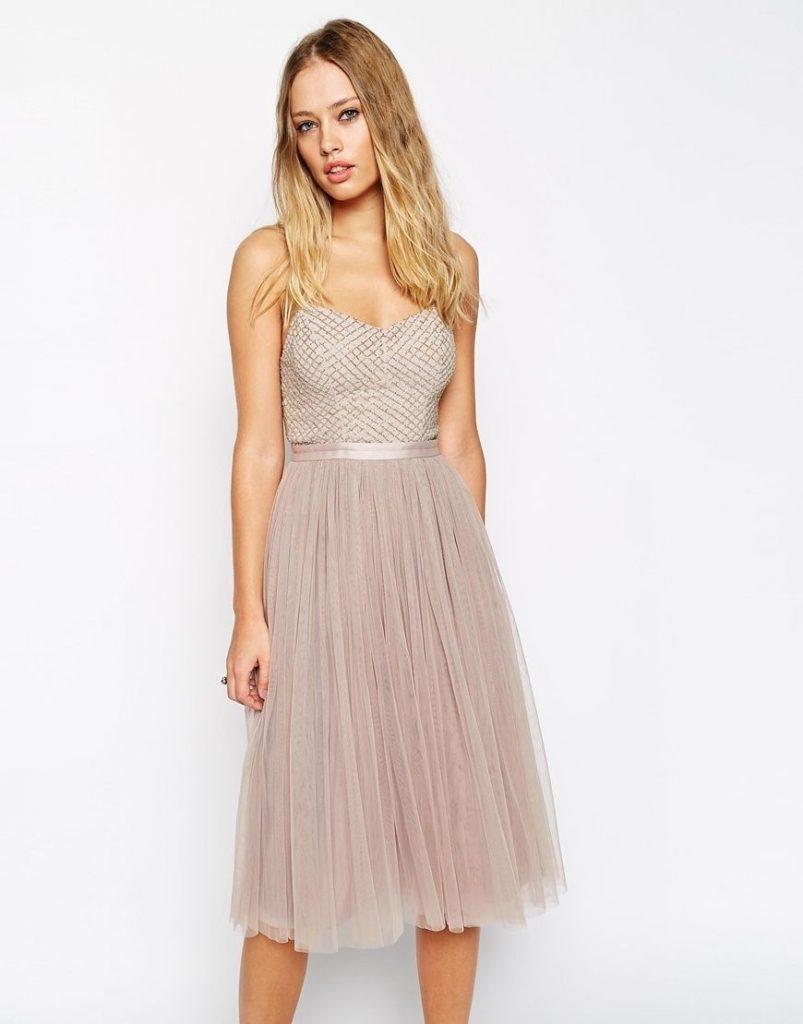 verschiedene Arten von Schnäppchen 2017 wie man kauft 17 Schön Trauzeugin Kleid Ärmel - Abendkleid