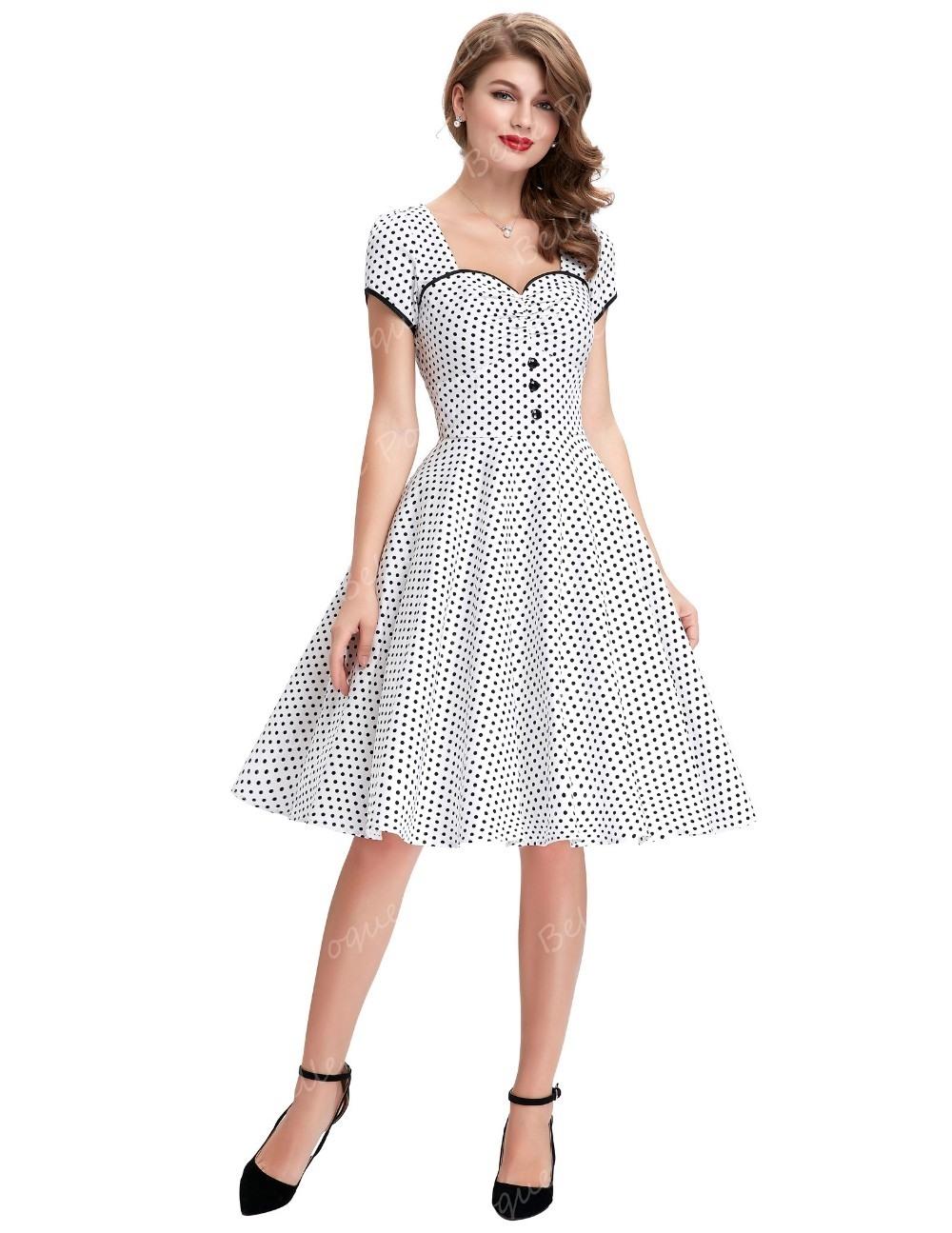 Schön Weißes Kleid Mit Ärmeln Design Luxurius Weißes Kleid Mit Ärmeln Stylish