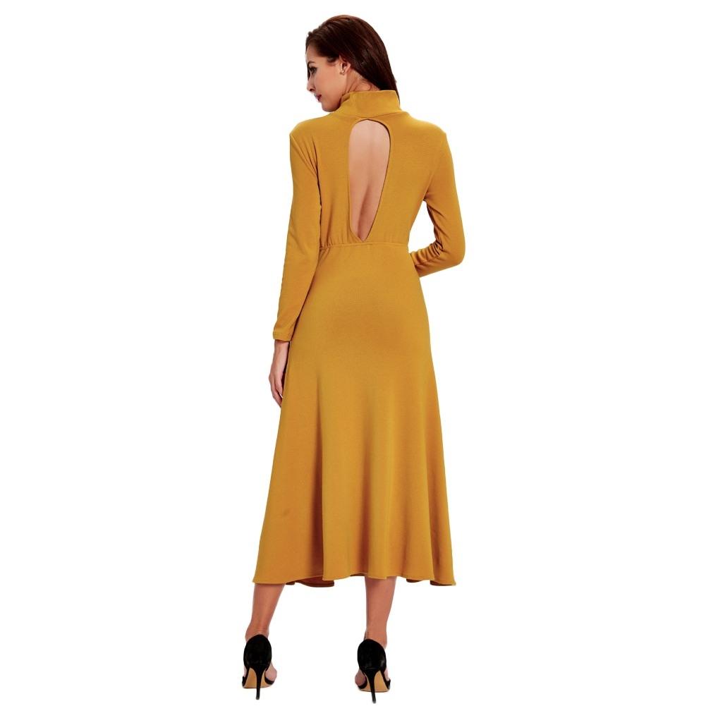 10 Cool Winterkleid Damen StylishFormal Erstaunlich Winterkleid Damen Boutique